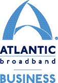 Atlantic Broadband Business