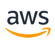 Amazon Web Services EMEA