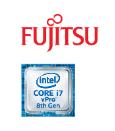 Fujitsu America, Inc.