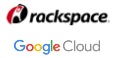 Rackspace