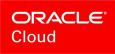 Oracle EMEA