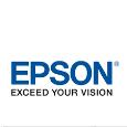 Epson EMEA