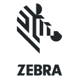 Zebra Technologies (Bulldog)