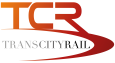 TCR Agenda