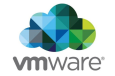 VMware and Dell EMC