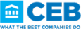 CEB Global