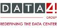 Data4