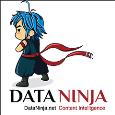Data Ninja