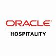 Oracle Hospitality - S&E