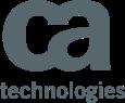 CA Technologies EMEA