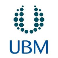 UBM Technology
