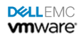 Dell and VMWare