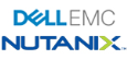 Dell and Nutanix