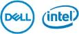 Dell-EUC (Dell/Intel Logo) Webinar