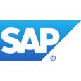 SAP EMEA Global