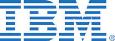 IBM APAC