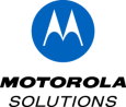 Motorola Solutions