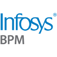 Infosys BPM Ltd