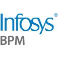 Infosys BPM Ltd