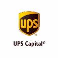 UPS Capital, Corp