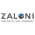 Zaloni