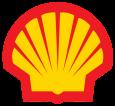 Shell U.K. Limited