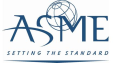 ASME - Protolabs