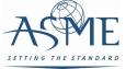 ASME - Formlabs