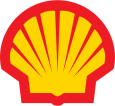 Shell - Greases