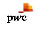 PWC EMEA