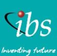 IBS Software