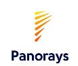 Panorays