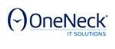 OneNeck IT Services