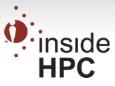 InsideHPC Special Report