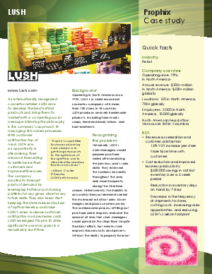 """lush cosmetics essay Suddenly feeling like the wilt chamberlain of the cosmetics industry   photographed in lush tableaux under clickable headlines like """"75."""