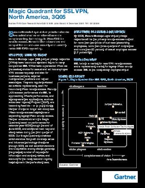 Ssl vpn magic quadrant report tiktakstore eu