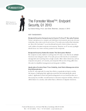 forrester research white papers White papers the state of the robotic process automation – by forrester  the state of the robotic process automation – by forrester rpa is gaining the interest of enterprises this forrester research report sheds some light on the capabilities of the rpa software as well as the current state and future direction of this technology.