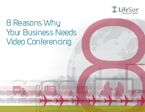 Why Is Video Conferencing Important For Today S Business