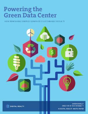essay green energy
