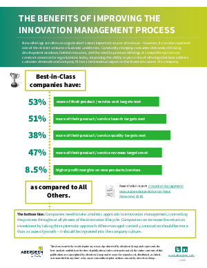 """benefits of classroom action research education essay This summary highlights eight features which can impact on the  teachers are  influenced by what goes on in their lives, both on a daily basis and over time   that influences their desire and readiness to engage in improvement activities   """"deep knowledge"""" interacts with the classroom context and a self-awareness,  that."""