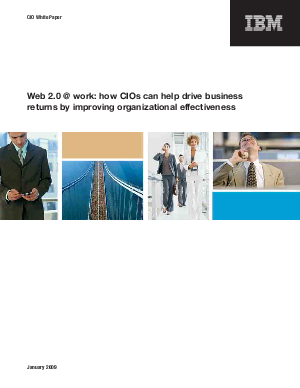 """driving organizational effectiveness Enabling business results with hr """"measures that  insights and information on the function's efficiency and effectiveness similar to how an organization's hr programs and strategic choices are made in support of broader business objectives, hr metrics and measurement  assessing issues while driving continuous improvement."""